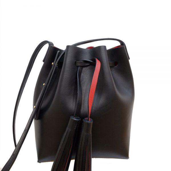 Intermediate Level Leather Crafting) Learn How To Make Your