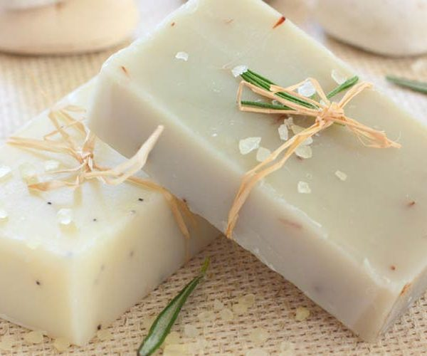 Honey-Gren-Tea-Natural-Soap