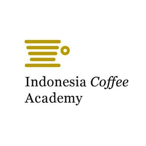 Indonesia Coffee Academy
