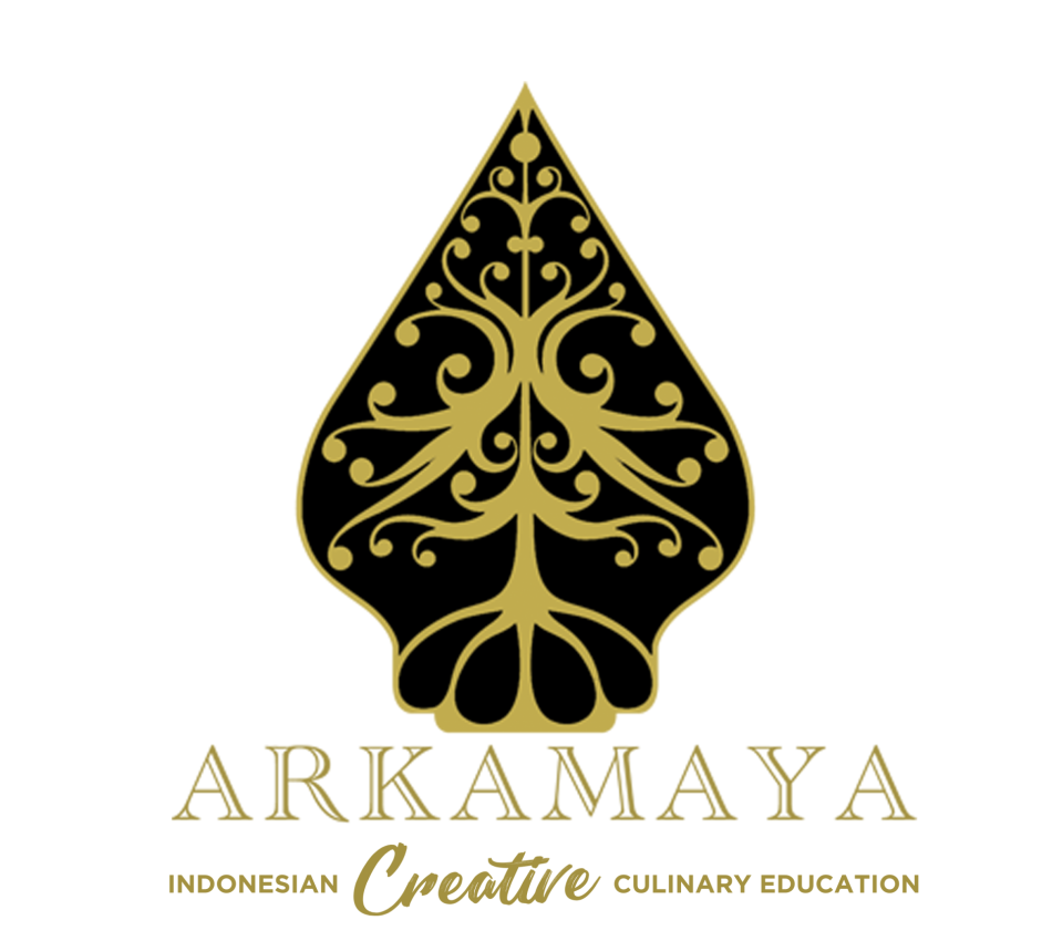 Arkamaya CREATIVE Culinary Education