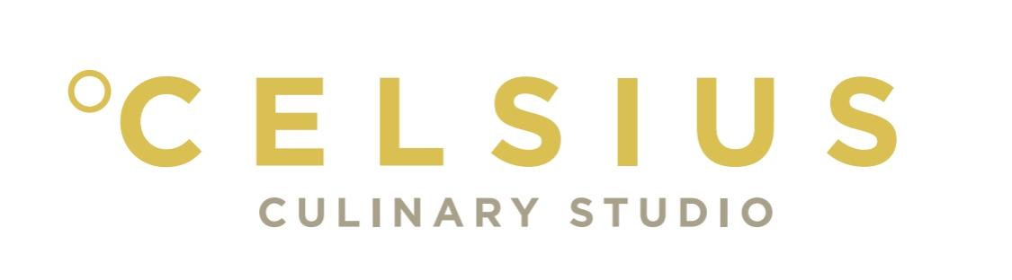 Celsius Culinary Studio