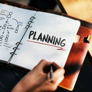 planning-effectively