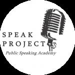 Speak Project