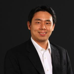 Adam khoo learning technologies peak performance forex trading