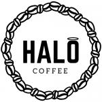 Halo Coffee Lab