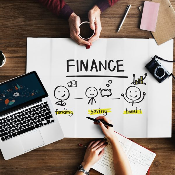 Learn About Financial Planning For Millennial In 2019