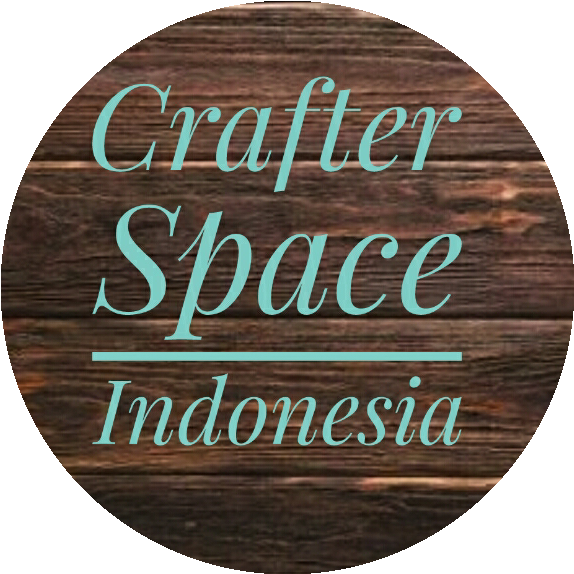 CrafterSpace Indonesia