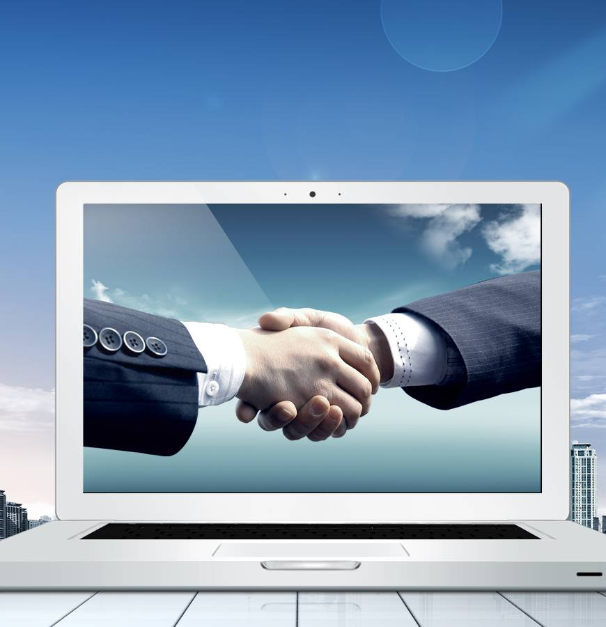 (Webinar) Learn How To Close Deals Faster