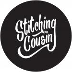 Stitching Cousin