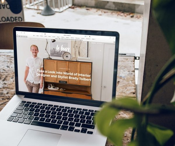 Learn How To Create A Heart-Winning Website By Using Blogger Only In 1 Day