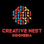 Creative Nest Indonesia