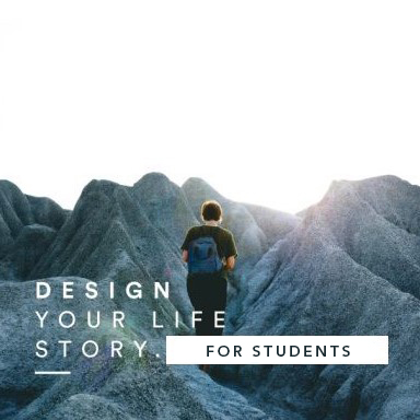 how to design your life