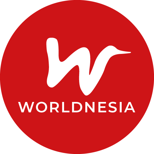 Worldnesia