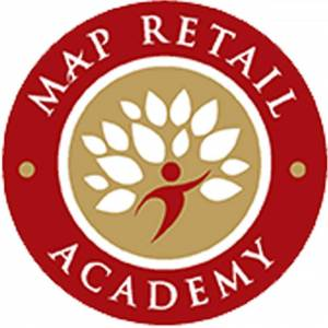 MAP Retail Academy