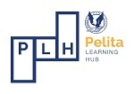 Pelita Learning Hub