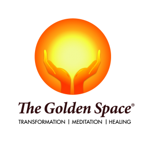 The Golden Space Indonesia