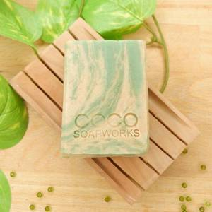 COCOSOAPWORKS