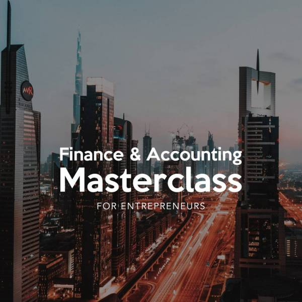 Finance-&-Accounting-Masterclass