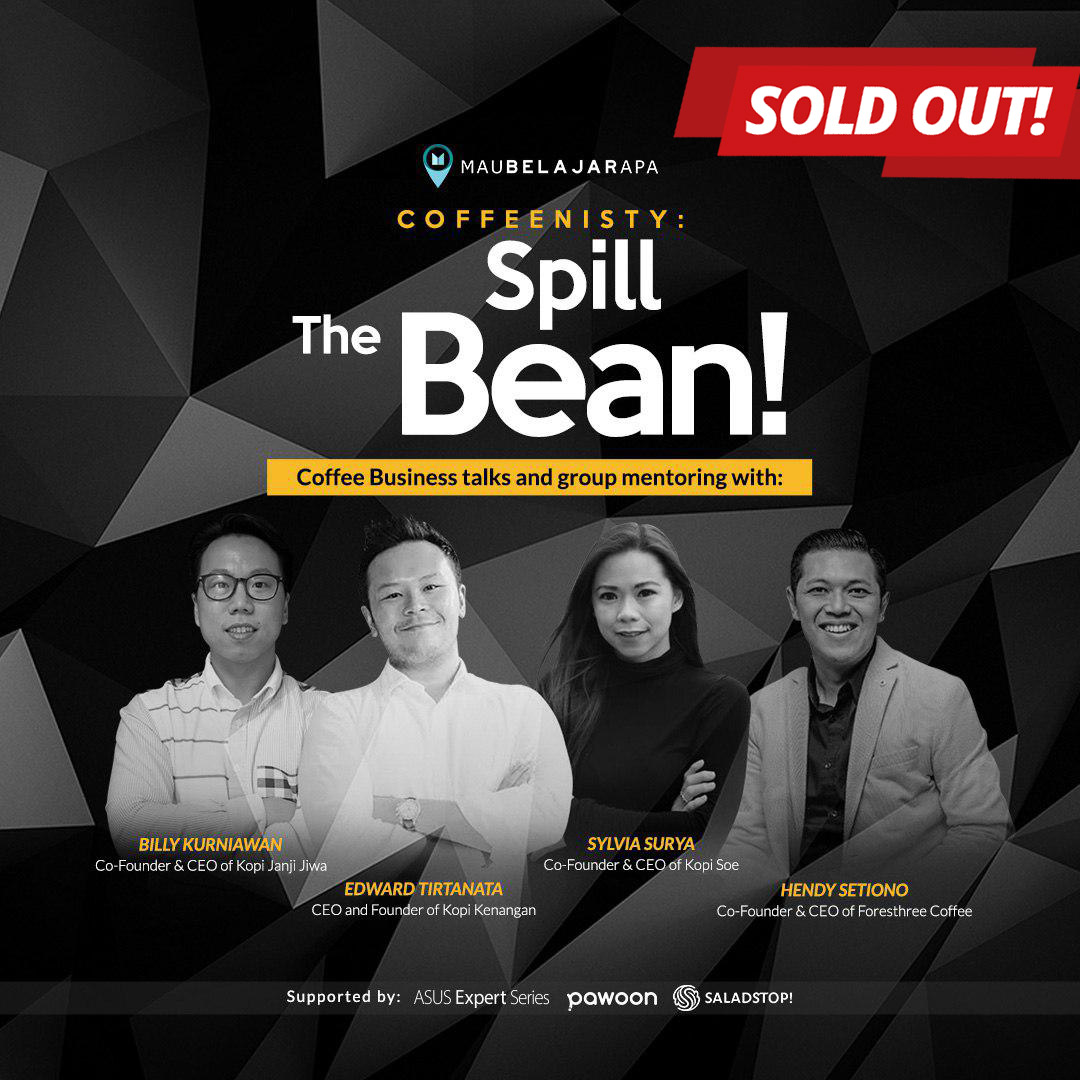 Sold-Out-Coffee-Conference-2019