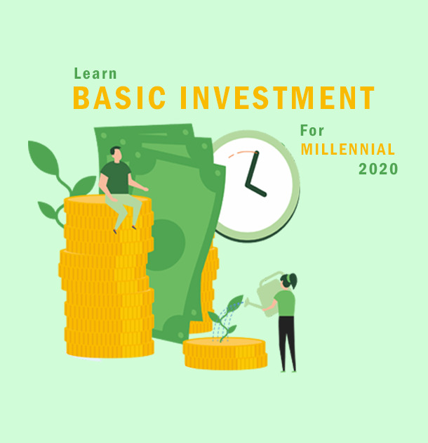 kelas basic investment mada aryanugraha