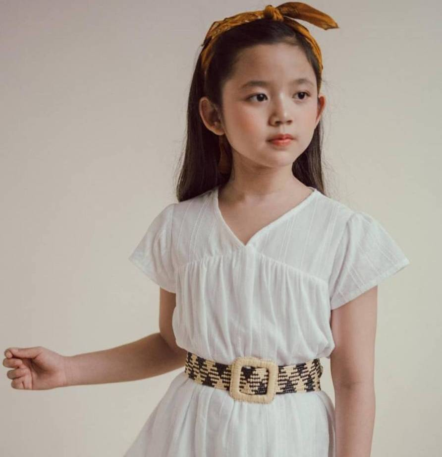 Learn The Basic Of Modelling For Kids (Age 6 to 9)