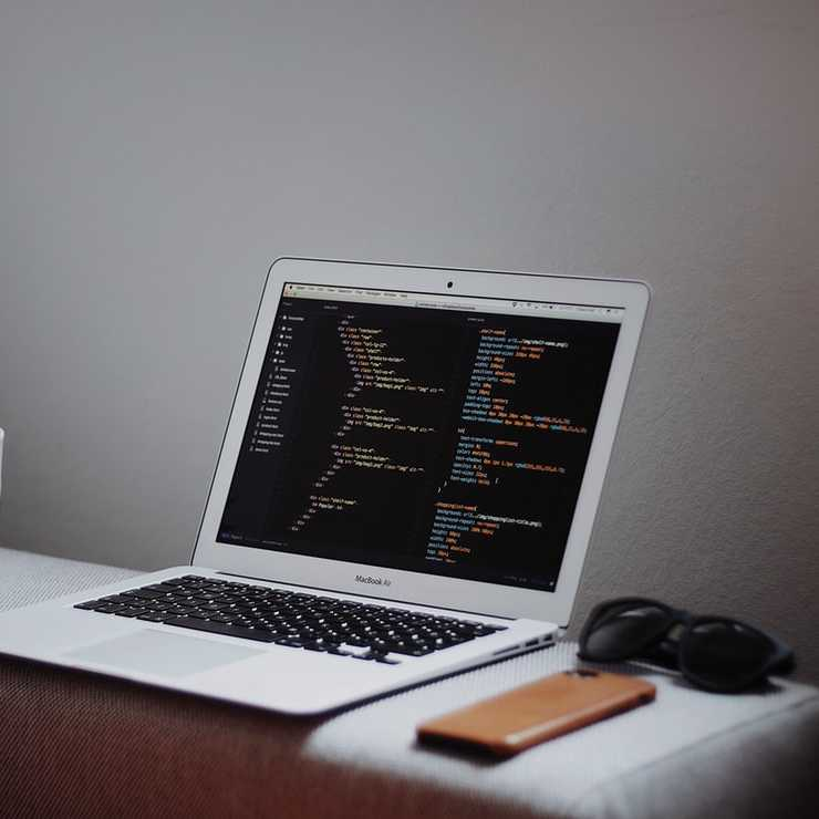 Learn All About Programming For Women (Beginner Class)