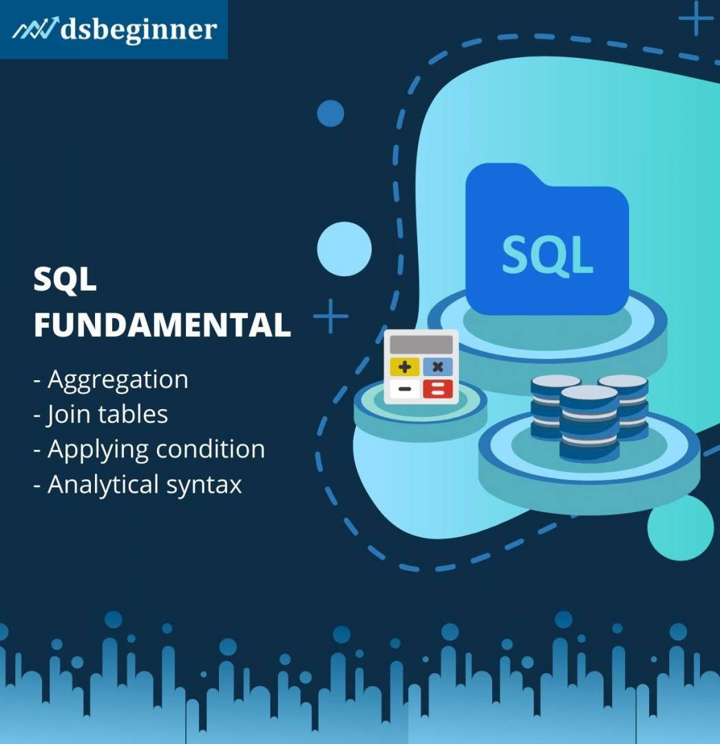 Learn Querying Databases with SQL