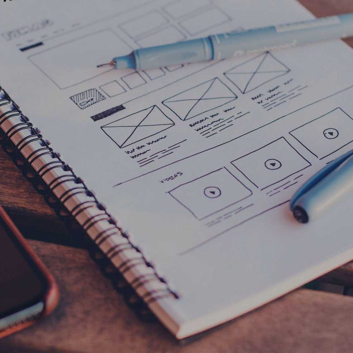 Learn All About User Experience: Design Thinking for Innovation