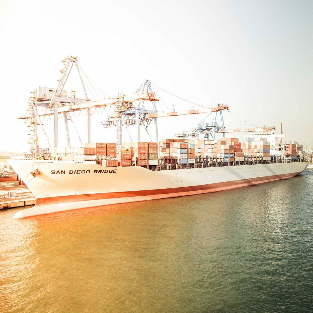 Learn All About Export And Import For Entrepreneur