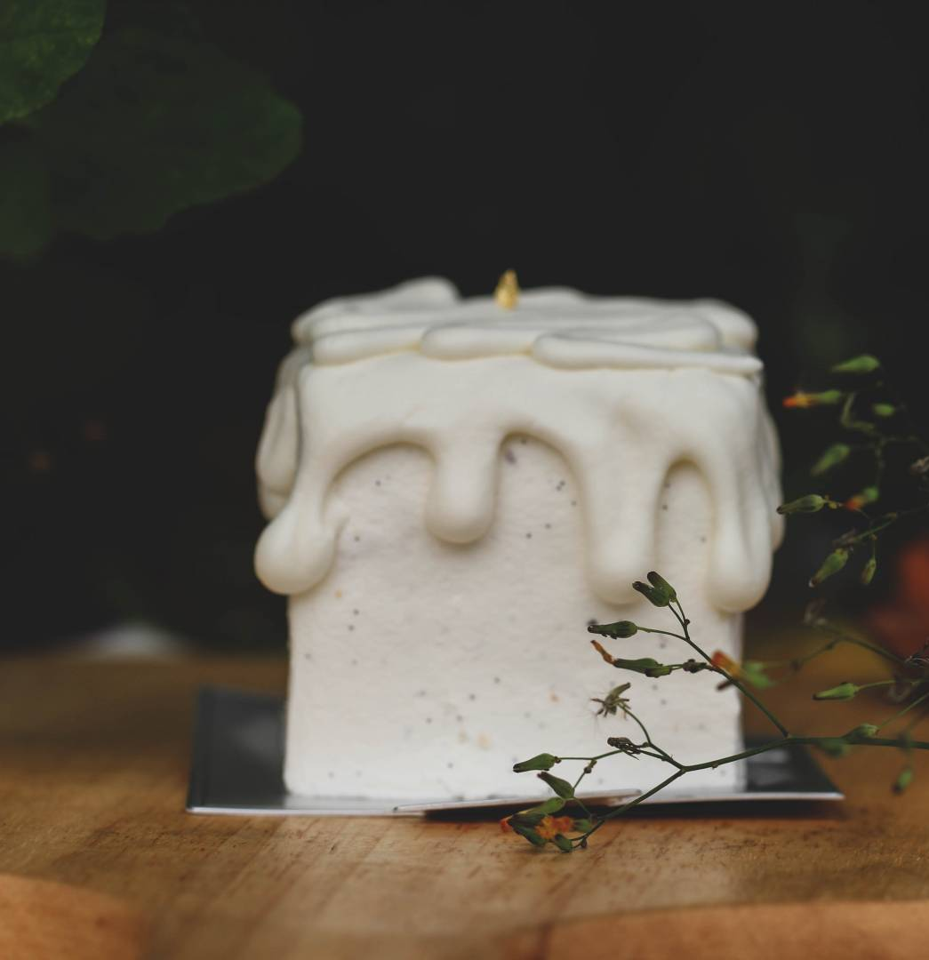 Learn How To Make Soap Dough