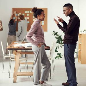 Learn The Art of Influencing and Persuasion