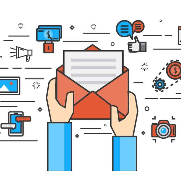 Learn Basic Understanding Of Email Marketing