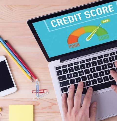 Learn How To Drive Financial Literacy & Inclusion Through Social And Credit Scoring