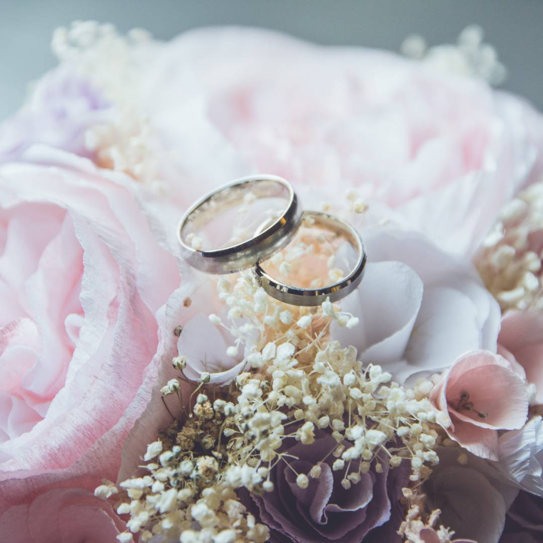 Learn How To Plan Your Marriage Well