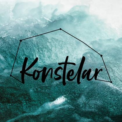 Konstelar Workshop