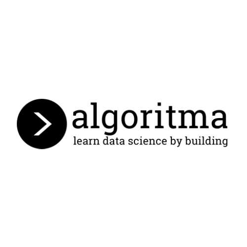 Algoritma Data Science Education Center