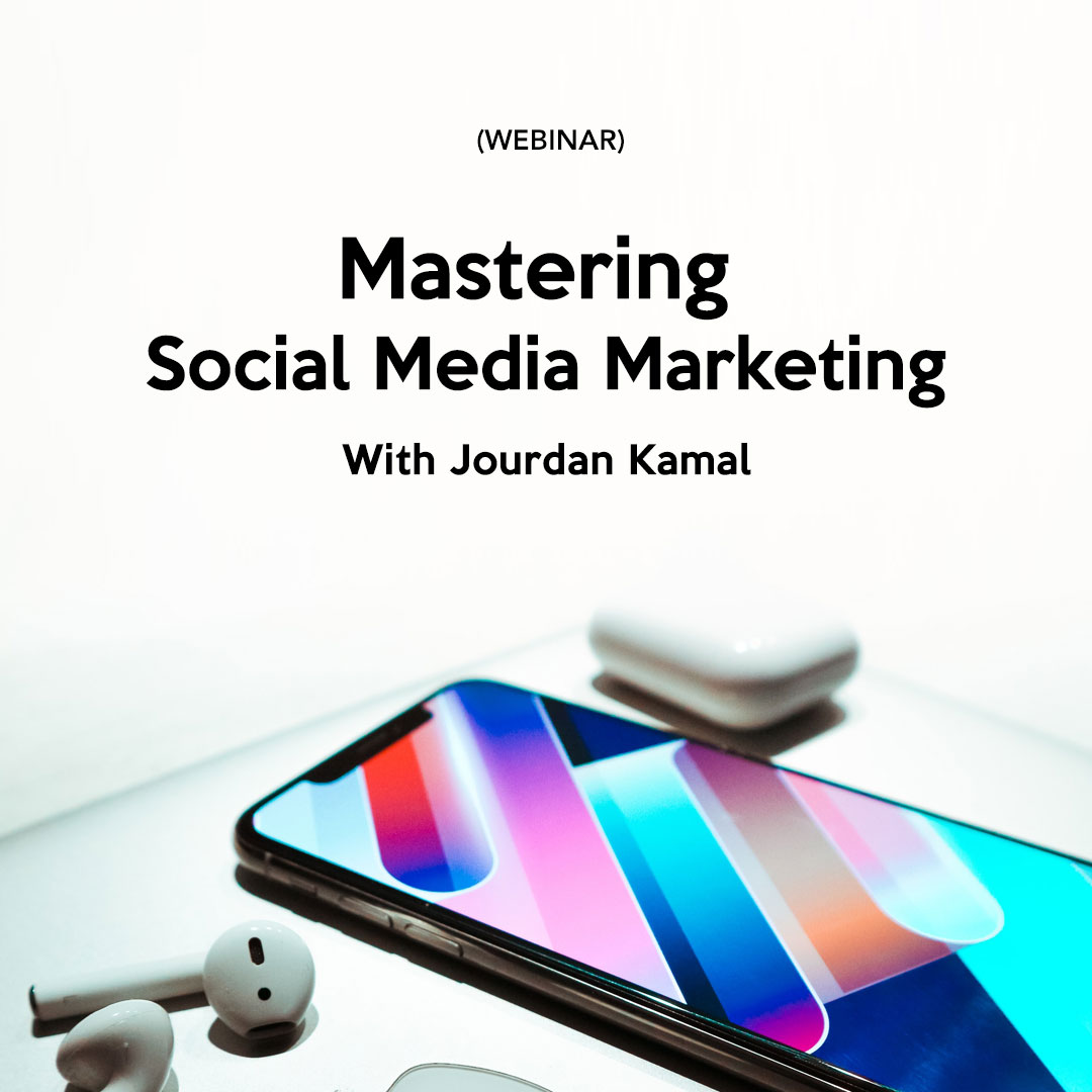 Webinar-Mastering-Social-Media-Marketing