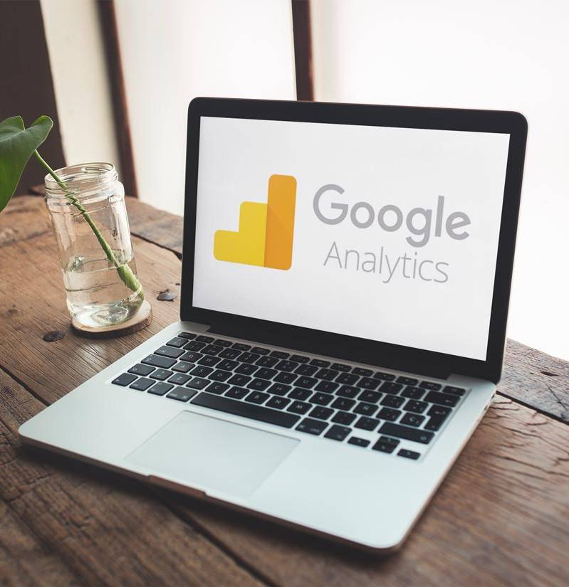 Learn The Secrets of Google Analytics and Its Weapons Only in 1 Day