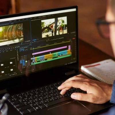 Learn How To Greatly Do Video Editing Like Expert Just In 1 Day