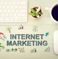Learn The Introduction of Digital Marketing Channels Just In 1 Day