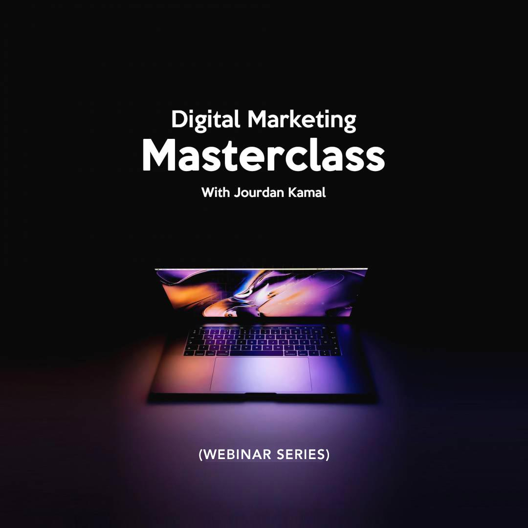 Webinar-Digital-Marketing-Masterclass