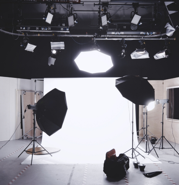 (Webinar) Learn All About Artificial Lighting Equipments 101 for Photography
