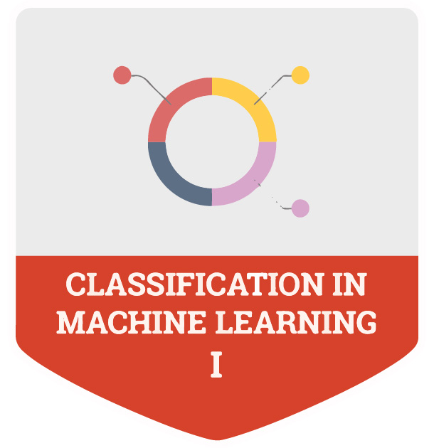 Learn All About Machine Learning - Classification 1 (Livestream)