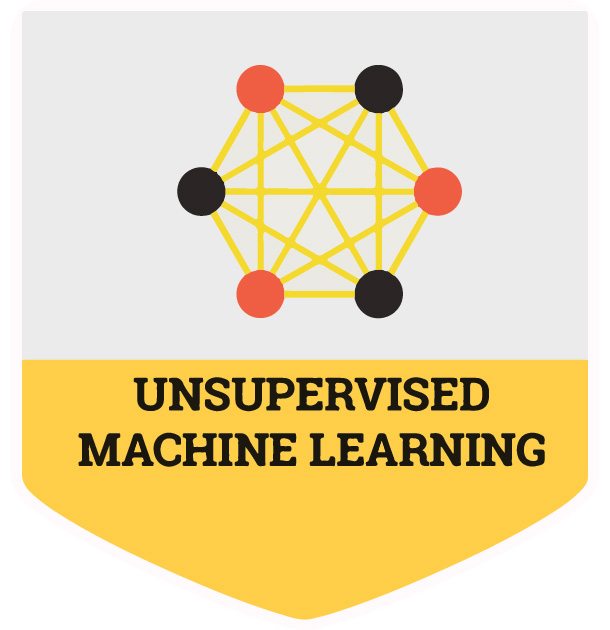 Learn All About Unsupervised Machine Learning (Livestream)