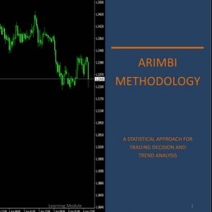 Learn All About Arimbi Methodology For Trading In Forex Market