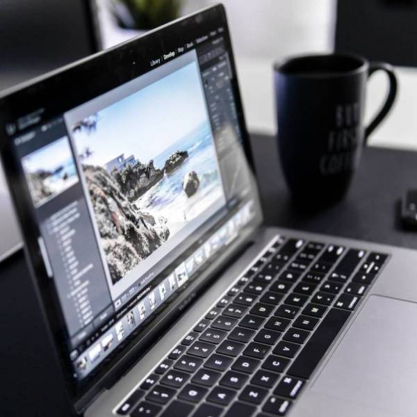 Learn How to Edit Photos using Photoshop for Beginners