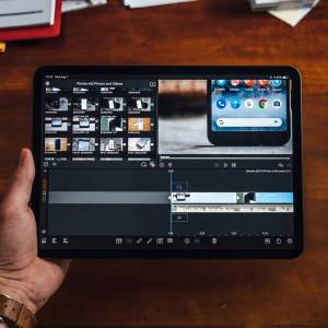 Learn All About Video Production Mastery