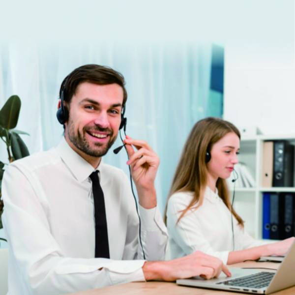 Learn How To Be An Excellent Customer Service