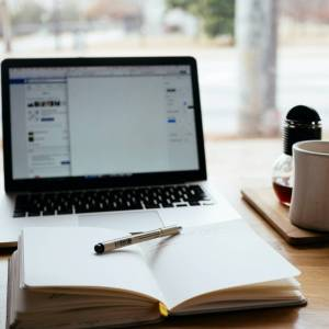 Learn How To Become An Excellent Content Writer