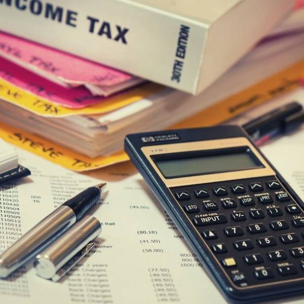 Learn About Cost Accounting 101